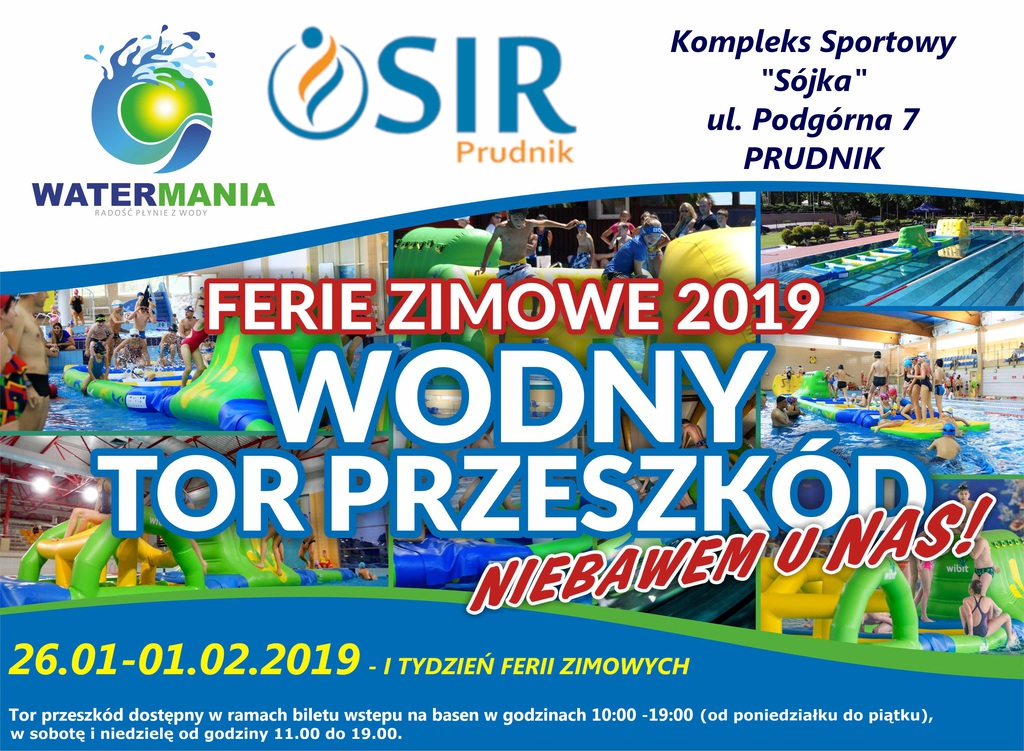 WATERMANIA plakat prudnik_ferie2019 po korekcie.jpeg