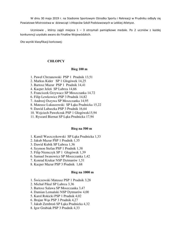 Mistrzostwa Miejsko POWIATOWE LA Chłopcy-1.jpeg