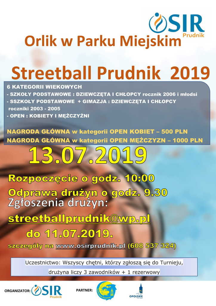 plakat streetball-1.jpeg