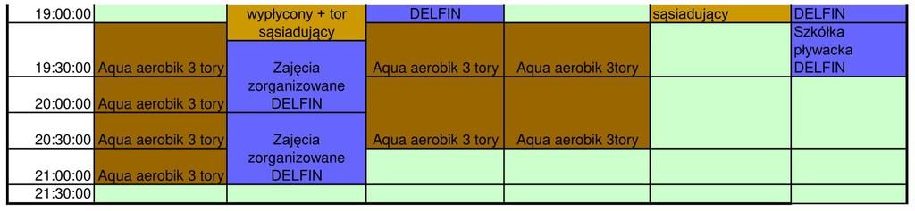 grafik basenu SÓJKA  2019 2020-2.jpeg
