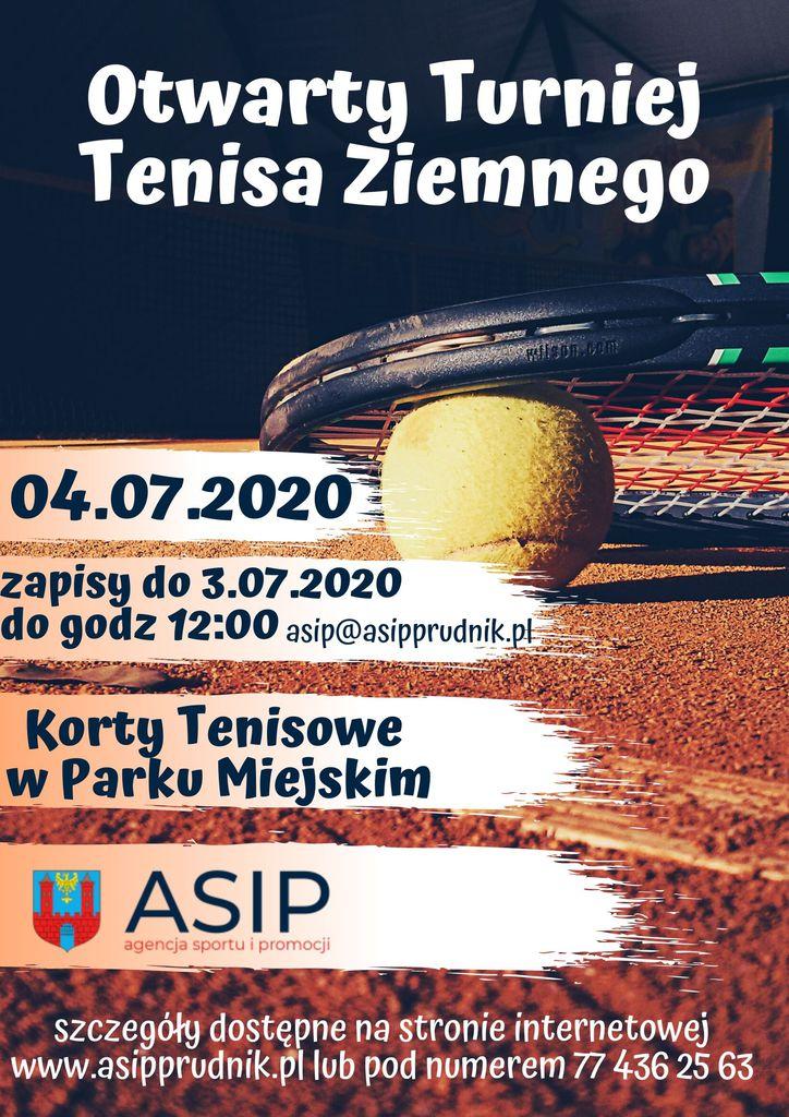 Otwarty Turniej Tenisa Ziemnego.jpeg