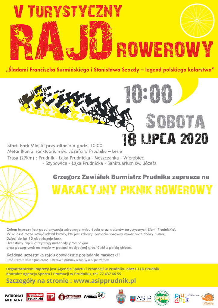 Plakat V Rajdu Rowerowego 2020-1.jpeg