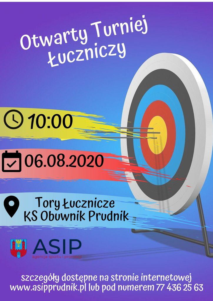 Otwarty Turniej Łuczniczy (2).jpeg