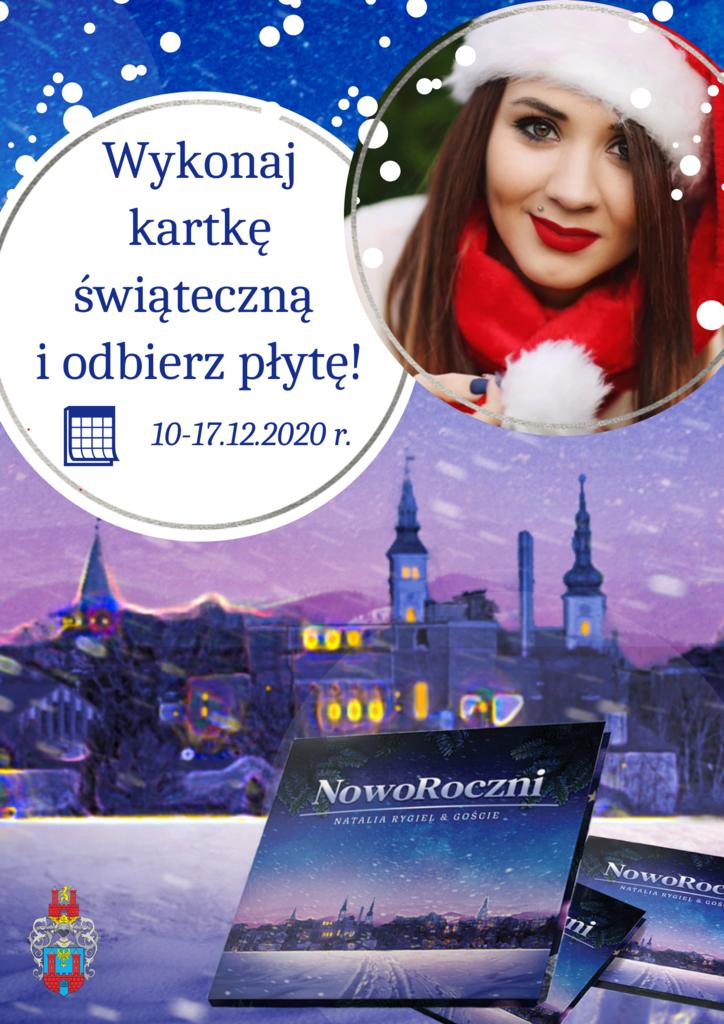Czerwony Zdjęcie Święta Sprzedaż Detaliczna Plakat.png