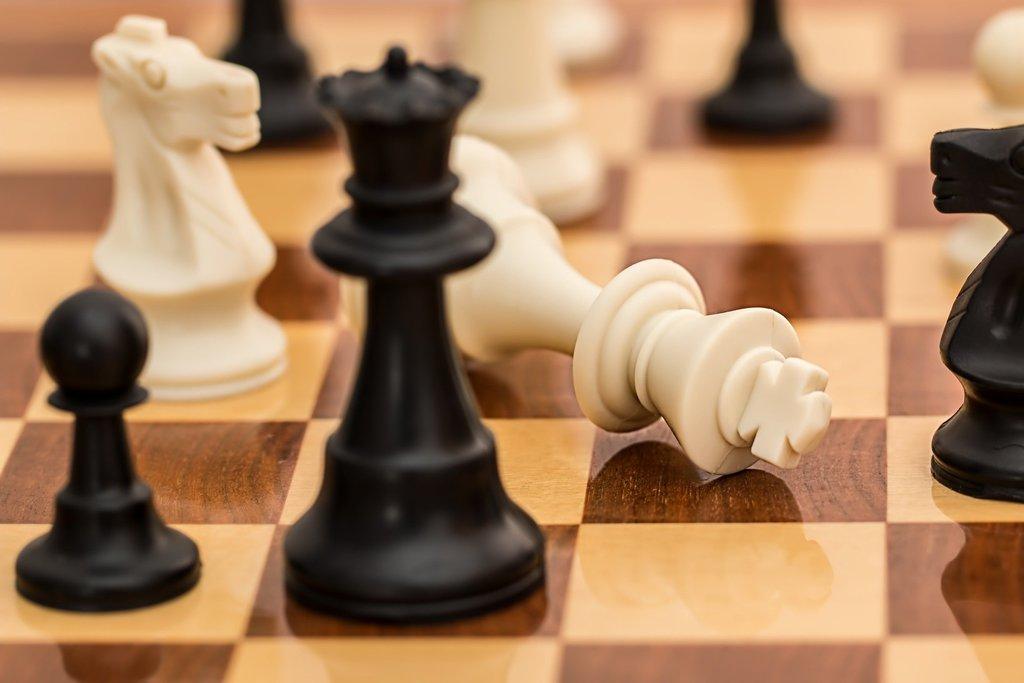 checkmate-1511866_1920.jpeg