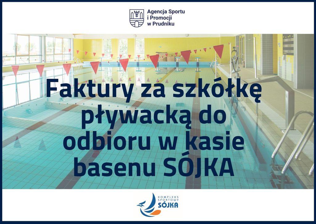 Faktury za szkółkę pływacką do odbioru w kasie basenu SÓJKKA.jpeg