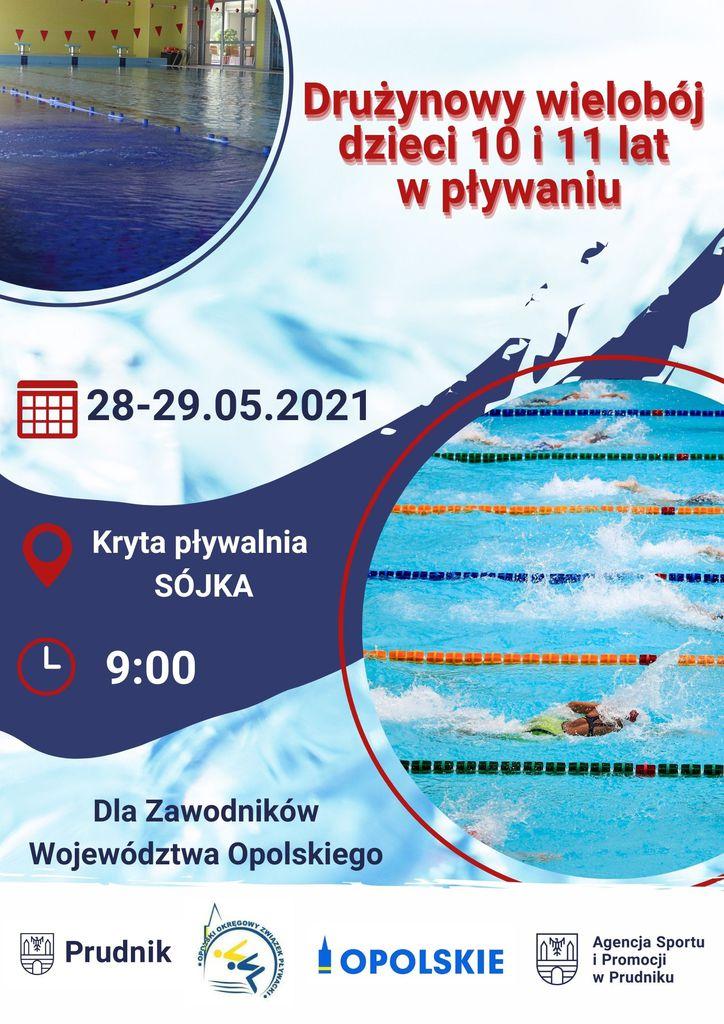 Kopia Plakat sportowy (1).jpeg