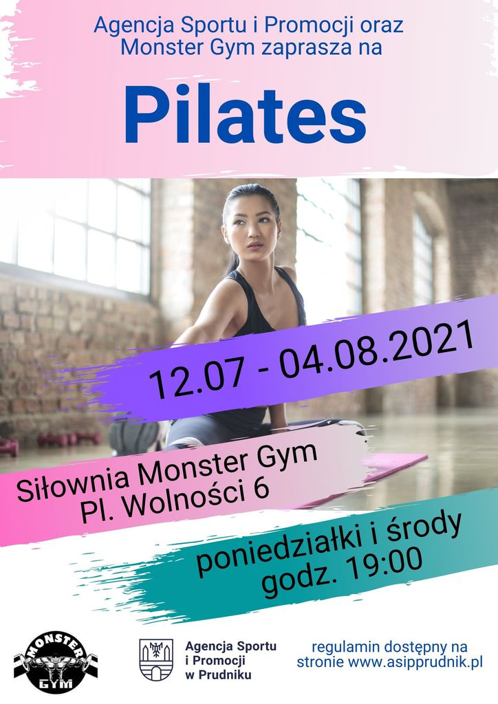 Pilates monster gym.jpeg