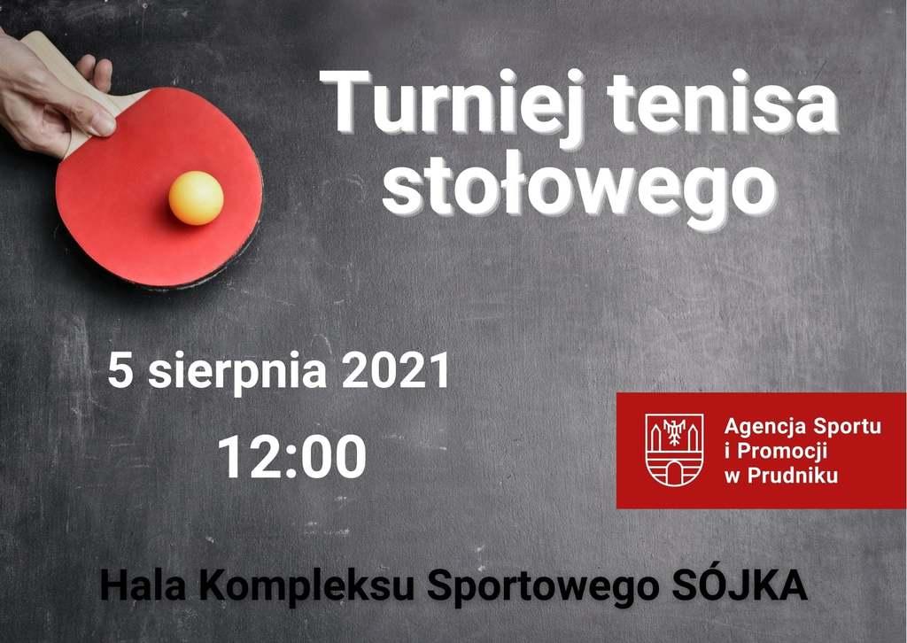 Turniej tenisa stołowego (2).jpeg