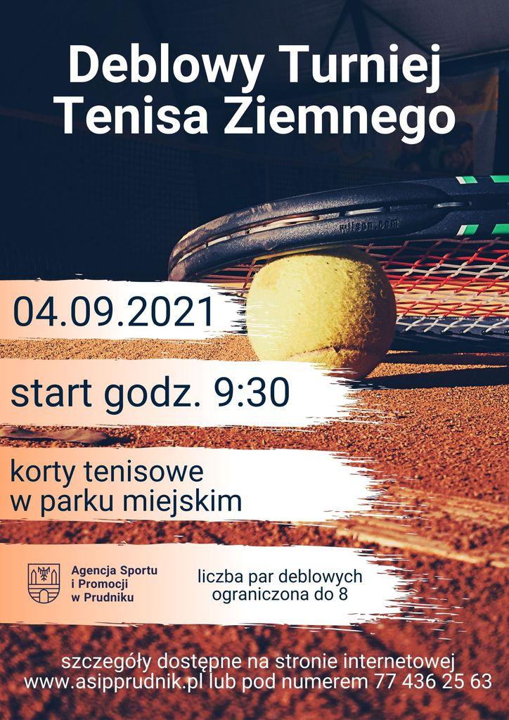 Otwarty Turniej Tenisa Ziemnego (1).jpeg