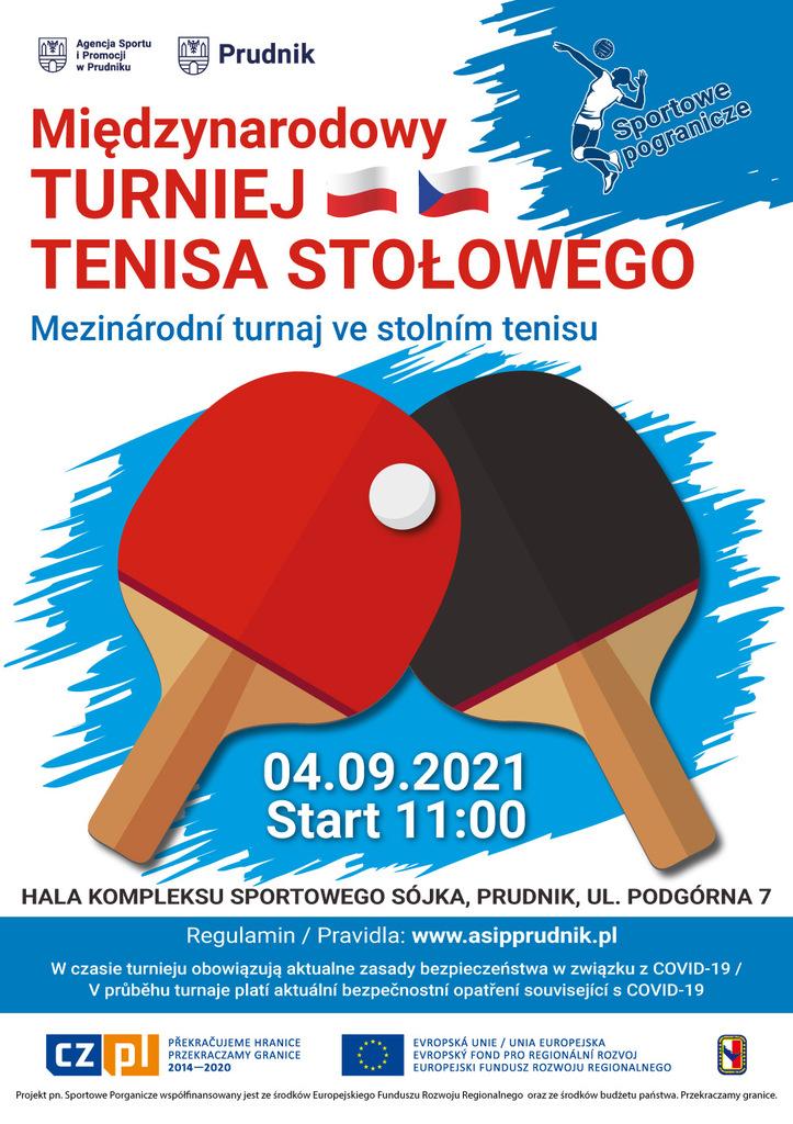 Prudnik_plakat_sportowe-pogranicze_tenis-2021.jpeg