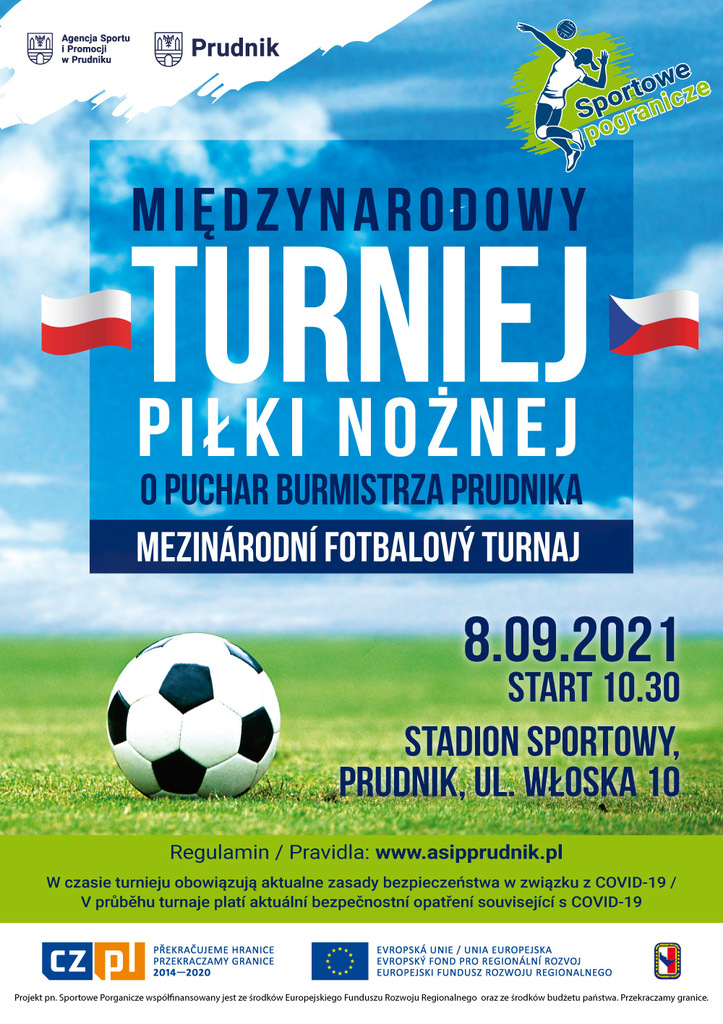 Prudnik_plakat_sportowe-pogranicze_2021-3.jpeg