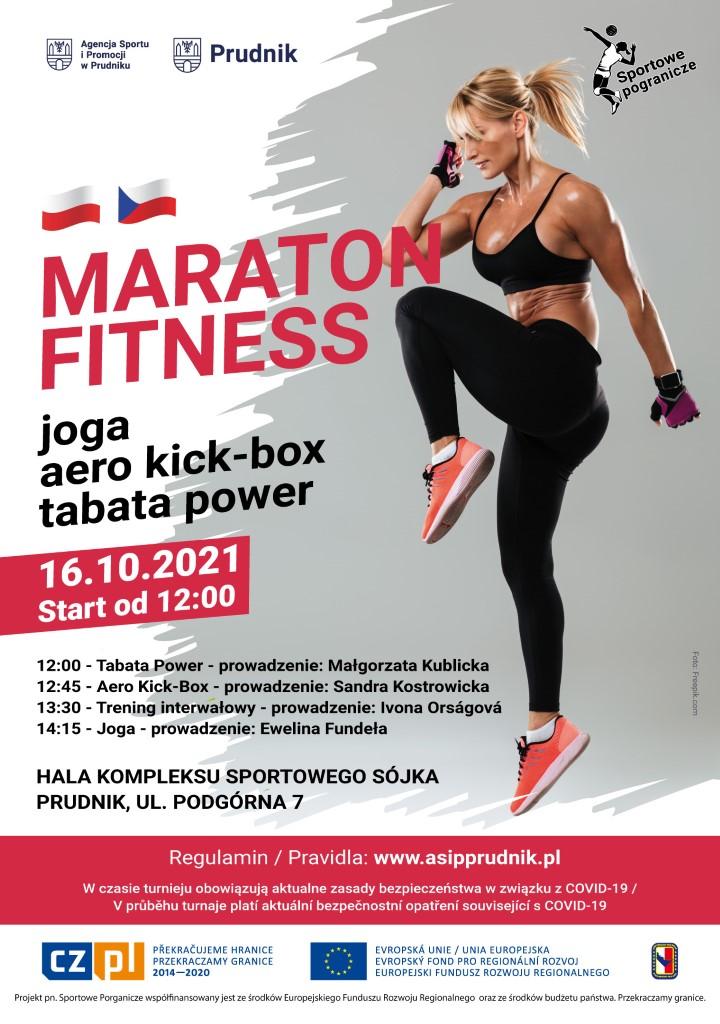 Prudnik_maraton_fitness_10.2021_www.jpeg