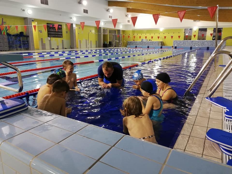szkolka pływacka (1).jpeg