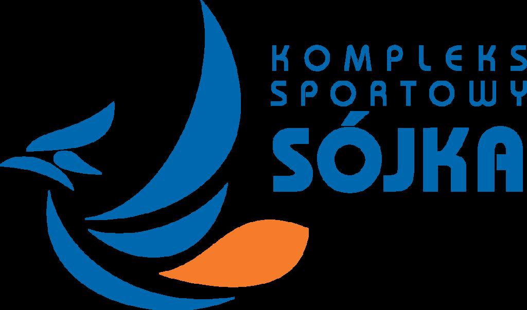 KSSojka-logo-poziomo.png