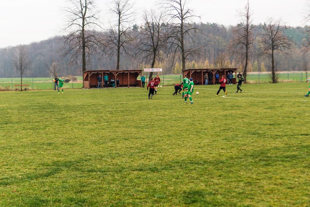 boisko Moszczanka (1).jpeg