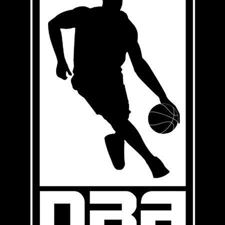 NBA_biale.jpeg