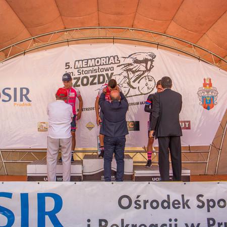 Galeria Memoriał im. Stanisława Szozdy